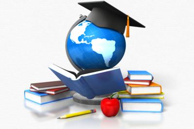 Hướng dẫn viết, đánh giá và công nhận sáng kiến
